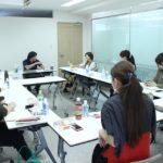 あっという間の5時間!ネイルサロン経営のノウハウが楽しく学べるグループコンサル潜入レポート!