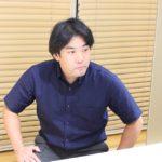 【インタビュー】有限会社スタイルプロデュース 代表取締役 門馬俊光さん
