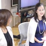 【インタビュー】株式会社Compass 代表取締役 石川都さん、GAマネージャー 太田尚さん