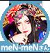 men-men_icon