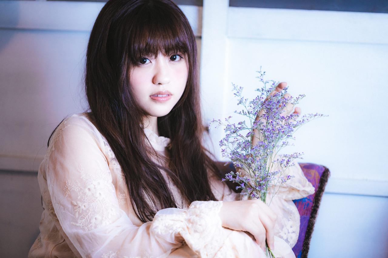 s_https___www-pakutaso-com_shared_img_thumb_kawamura1029imgl4398