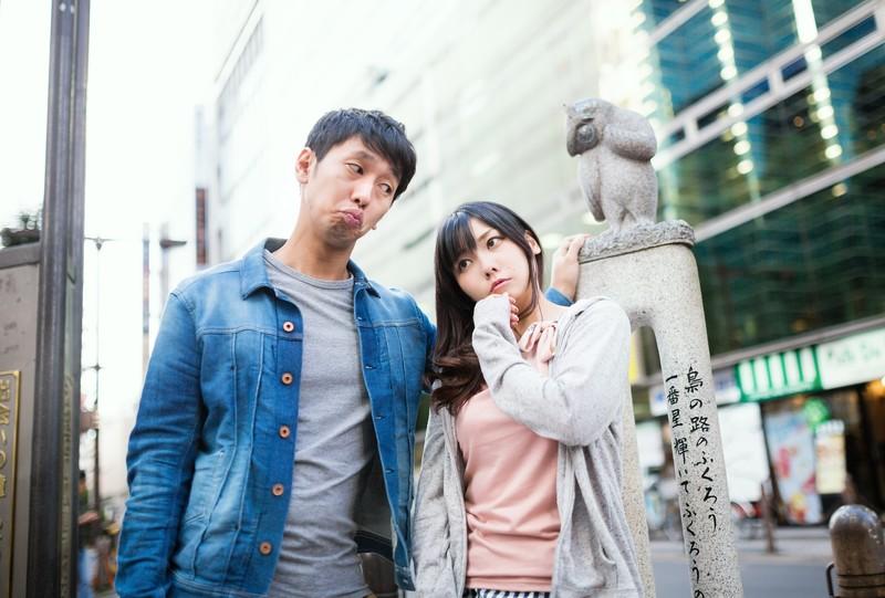 ikebukuro-fukurou120140921152438_tp_v4