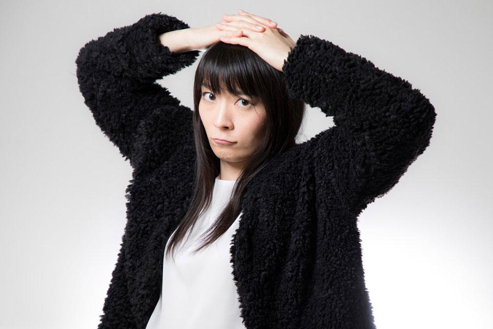 3_takebeatamayamanu_tp_v
