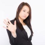 指や生活スタイルに合う爪の形!どんな種類があるの?