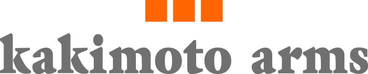 kakimoto-logo-org