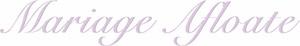 logo_mariaa