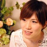 【カルジェリストインタビューVol.19】吉田奈未さん/ojas