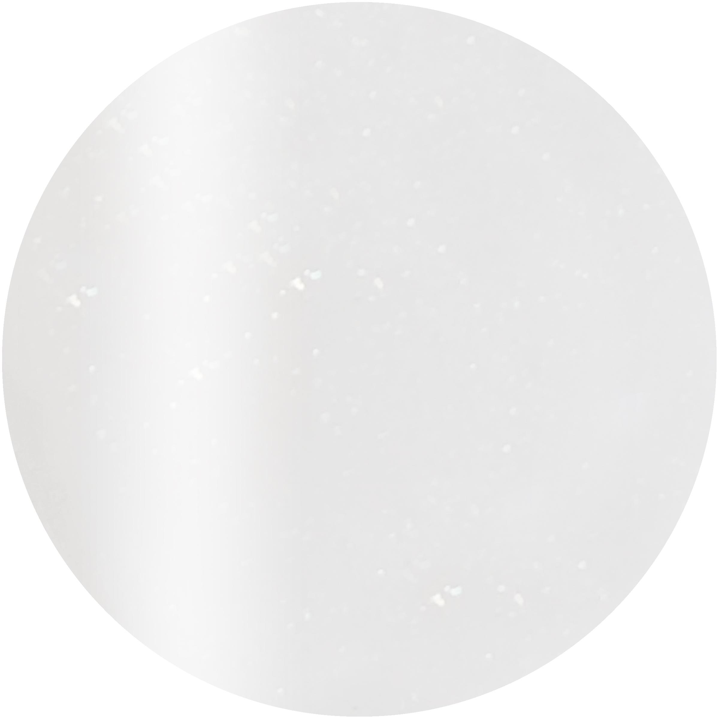 グリッターホワイト CGG03WH