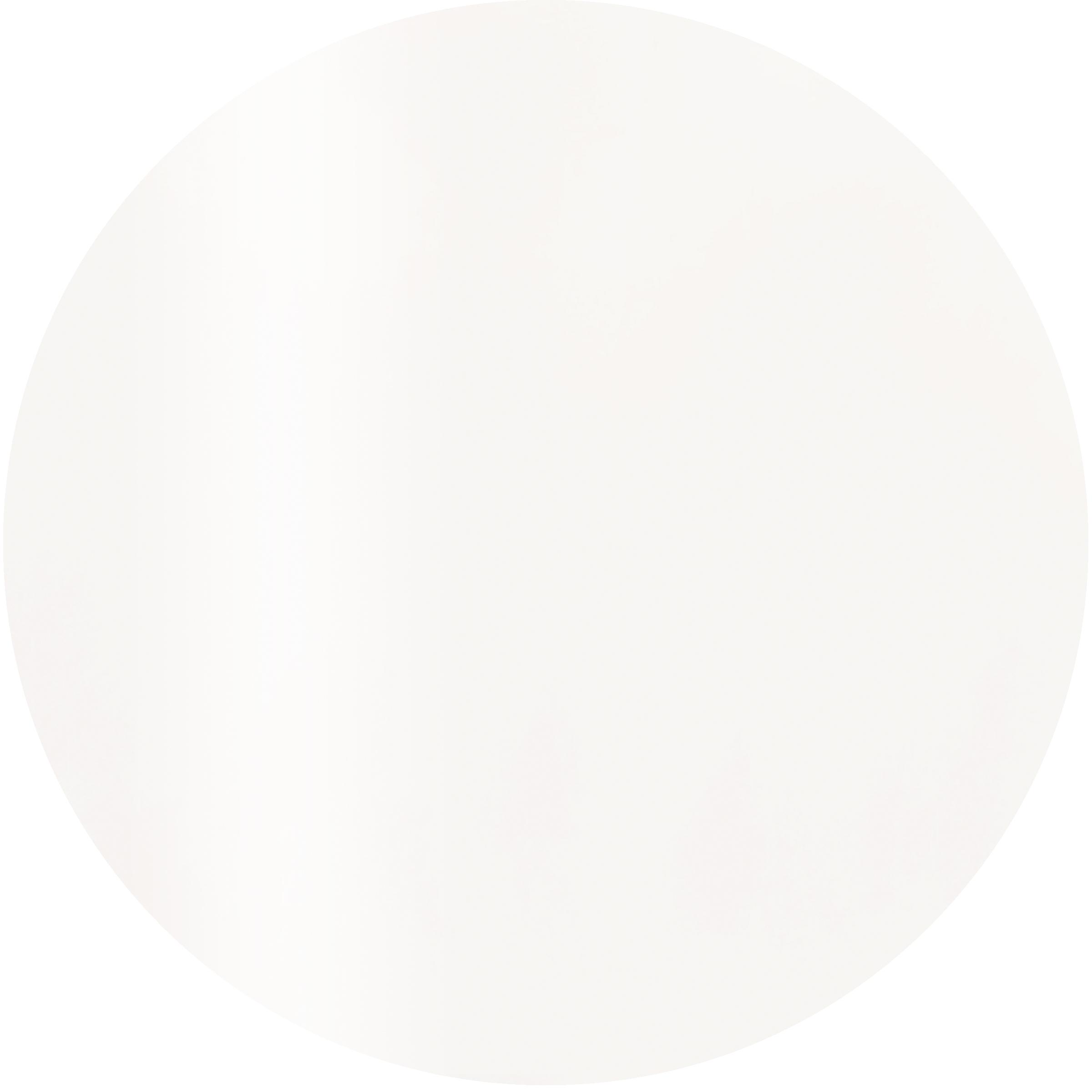 ソリッドホワイト CGM01WH