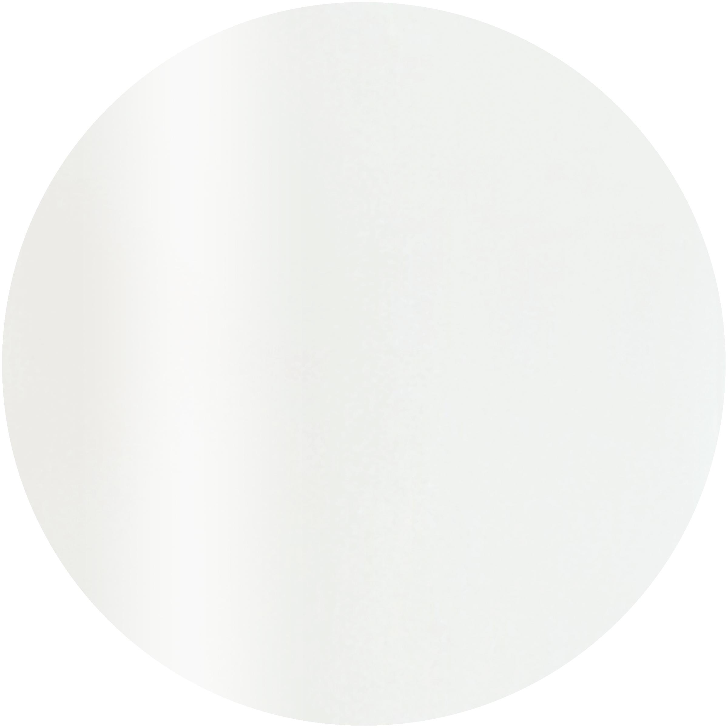 シアーホワイト CGS02WH