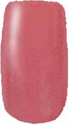 CGPI06S PI06:ロゼカクテル(51 ロゼピンク)