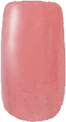 CGPI13S ピンクフラミンゴ(05 コーラルピンク)
