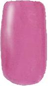 CG65S ロリーピンク