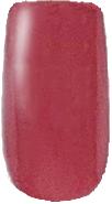 M02PI ロゼルージュ