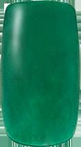GR01S グリーン