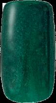 GR02S ディープグリーン