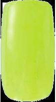 GR03S ピスタチオグリーン