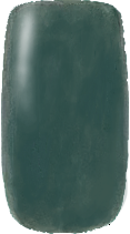 GR07S アッシュグリーン