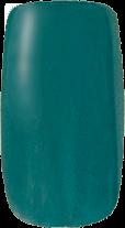 GR08S マーメイドグリーン