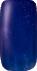 BL02S ブルーシャイン