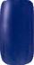 BL03S コバルトブルー