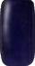 BL04S ナイトブルー