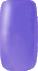 BL05S スマートブルー