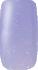 BL06S パウダースノー