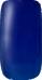 BL07S カリビアンブルー