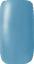BL09S モアナブルー