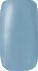 BL11S トーンブルー