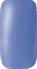 BL12S ラルゴブルー