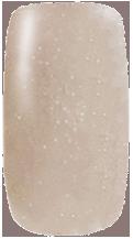 BB02S シャイニーグレージュ