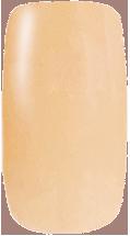 BB11S サニーベージュ