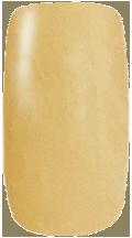 BB12S キャメルベージュ