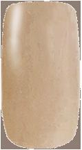 BB13S ライトグレージュ