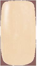 BB15S チュールベージュ