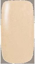 BB16S シェリーベージュ