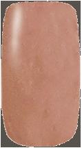BB17S メルティーローズ