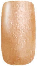 CG58 ピーチゴールド