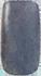 CGNG05S オニキスグレー