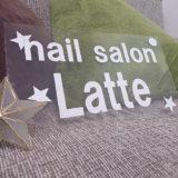お客様1人1人に「色」をご提案。上品な大人ネイルのnail salon Latte