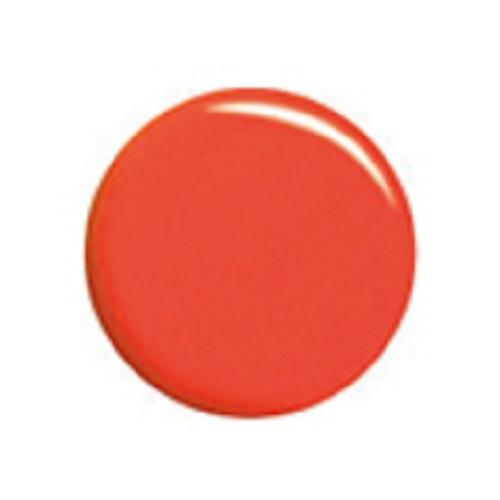 オレンジカクテル CGOR02S