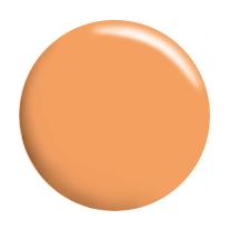 トロピックオレンジ CGOR04S