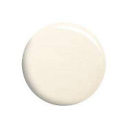 クリームホワイト CG01