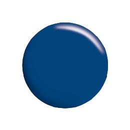 コバルトブルー CGBL03S