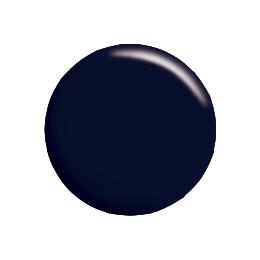 ナイトブルー CGBL04S