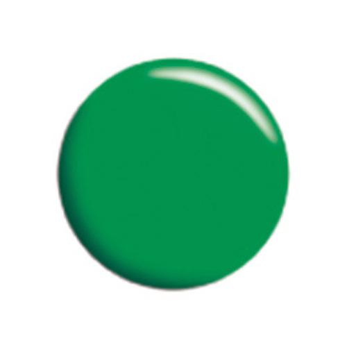グリーン CGGR01S