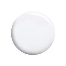 ベールホワイト WH01
