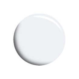 ピュアホワイト CGWH04S